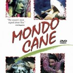 mondo cane pelicula documental