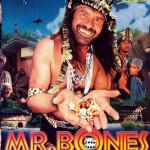 mr-bones-schuster