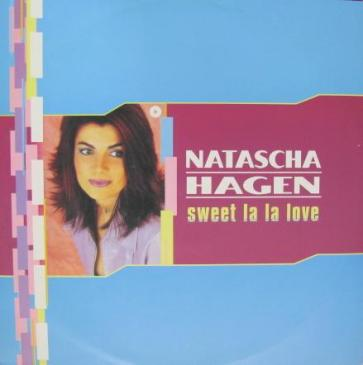 natascha hagen sweet la la love