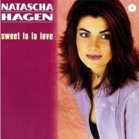 natascha hagen sweet la love