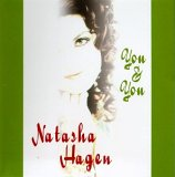 natascha hagen you and you