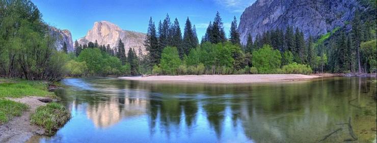 naturaleza-bella-panoramica-lago