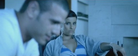 nelly-furtado-mas-video