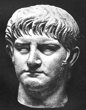 neron-claudio-emperador