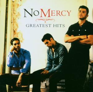 no mercy greatest hits