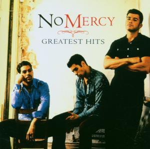 no mercy greatest hits