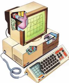 ordenador-caos-estudios-sistemas-caoticos