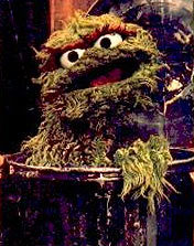oscar_the_grouch