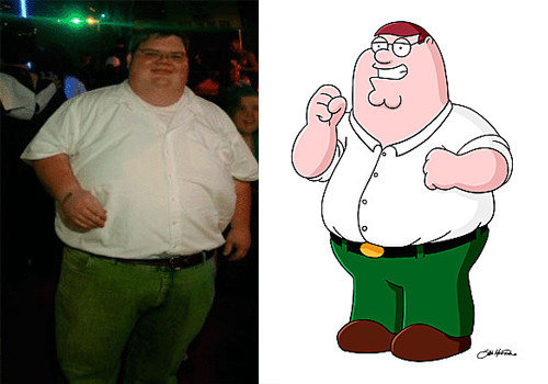 peter_griffin-real-family guy