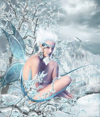pin-up-femenino-gotico-mistico-hielo