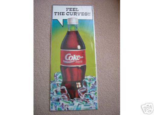 publicidad anuncio coca cola subliminal