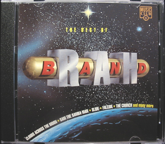 rah_band-best