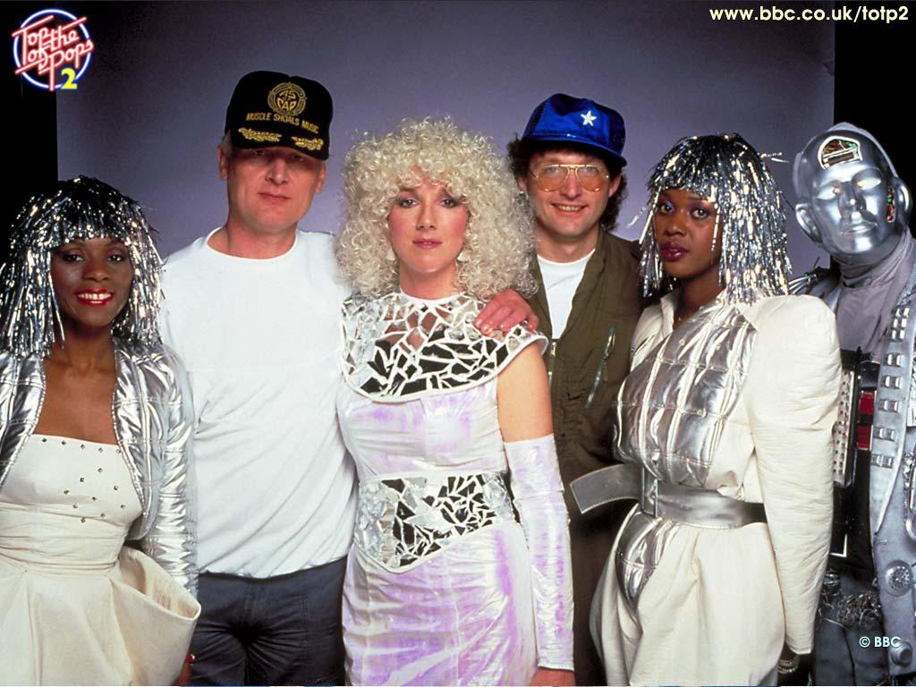 rah_band grupo musica 80s