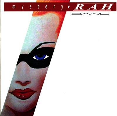 rah_band mistery