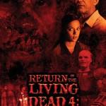 regreso-muertos-vivientes-4-necropolis