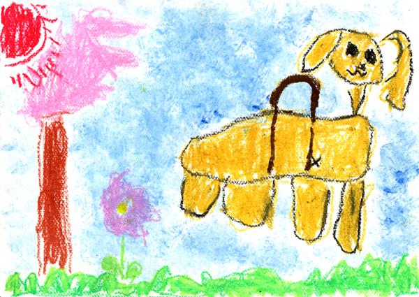 relacion-perro-hombre-ando_kazuhisa
