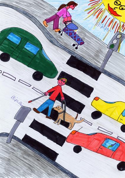 relacion-perro-hombre-claridge_sarah
