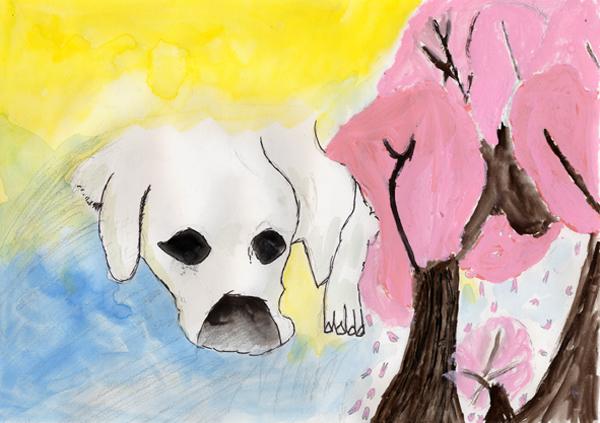 relacion-perro-hombre-fujita_takutoshi