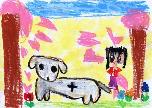 relacion-perro-hombre-ito_saaya