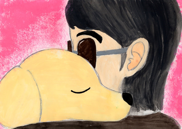 relacion-perro-hombre-kubota_eiko