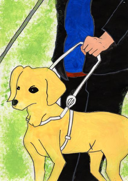 relacion-perro-hombre-motoyoshi_mizuki