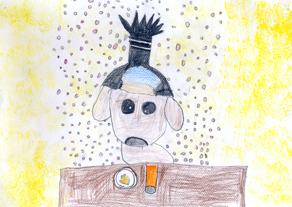 relacion-perro-hombre-nishitsuji_nagomu