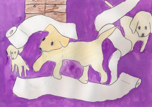 relacion-perro-hombre-ogawa_mirei