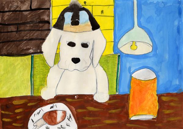 relacion-perro-hombre-takeichi_kento