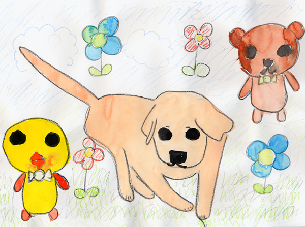relacion-perro-hombre-yamamoto_yuri