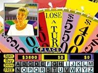 ruleta fortuna n64