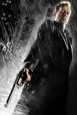 sin-city-bruce-willis-nancy-callahan-hartigan-poster.jpg