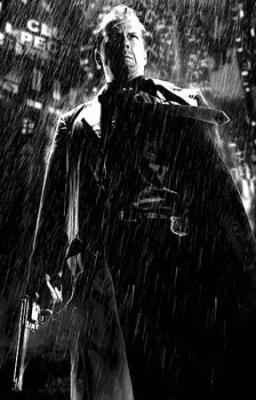 sin-city-bruce-willis-nancy-callahan-hartigan.jpg