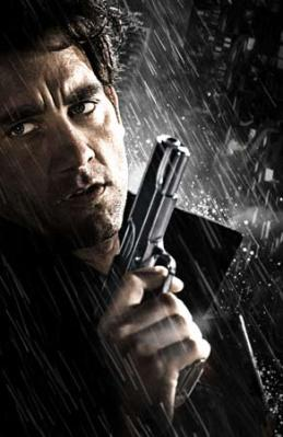 sin-city-clive-owen-dwight.jpg