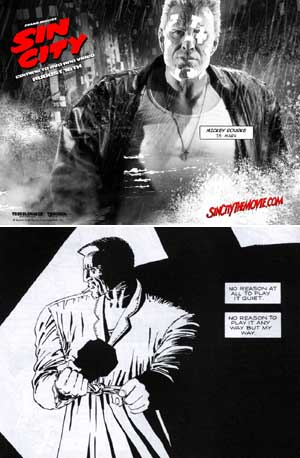 sin-city-comparaciones-comic-pelicula-44.jpg