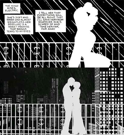 sin-city-comparaciones-comic-pelicula-sombras.jpg
