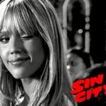 Sin City (Frank Miller's Sin City) (La ciudad del pecado)