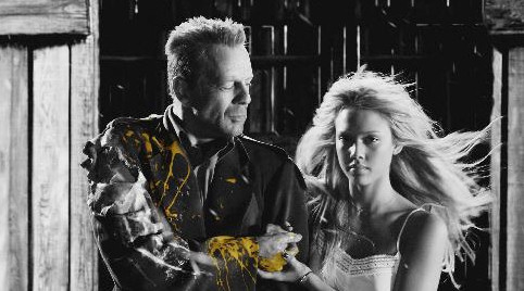 sin-city-jessica-alba-nancy-callahan-hartigan-bruce-willis-2.jpg