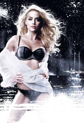 sin-city-mickey-jaime-king-goldie-poster.jpg