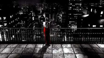 sin-city-mickey-jaime-king-goldie.jpg