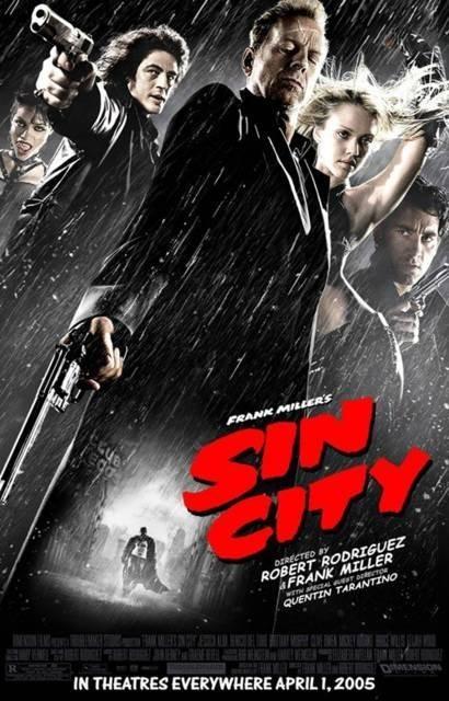 sin-city-poster-hq.jpg