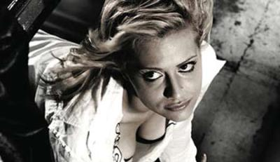 sin-city-shellie-brittany-murphy-sexy.jpg