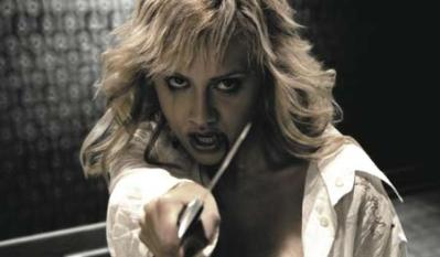 sin-city-shellie-brittany-murphy.jpg