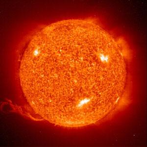 sol-sun_astro calor