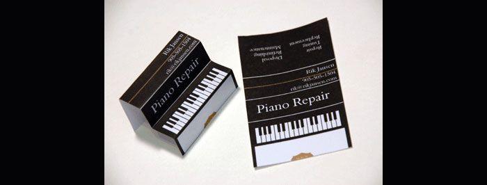 tarjetas-de-presentacion-piano