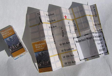 tarjetas-presentacion-mapas