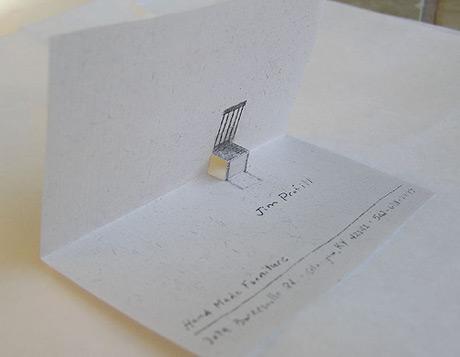 tarjetas-presentacion-muebles