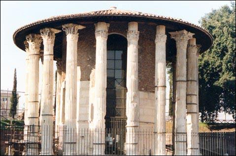 tempio-de-vesta
