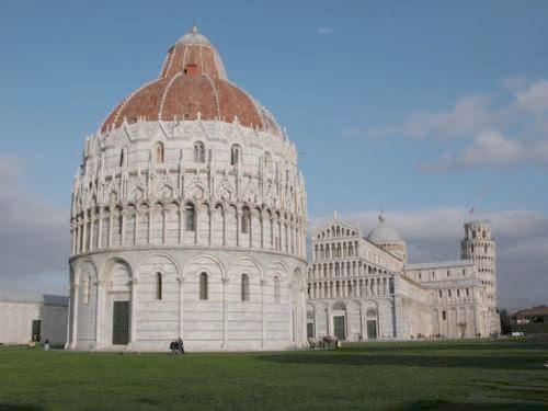 torre-pisa-catedral-campanario