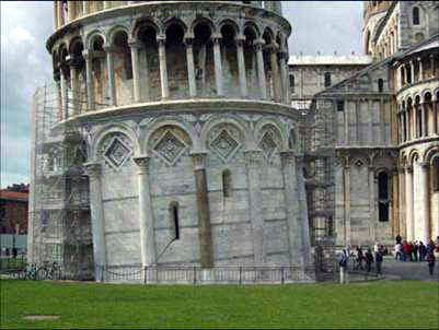 torre-pisa-leaning-tower-base