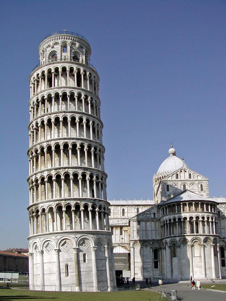 torre-pisa-leaning-tower-italia
